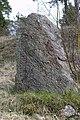 Sö25 Långbro - kmb.16000300038828.jpg