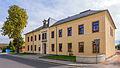 Sörnewitz School