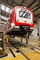 S-Bahn-Werk Ohlsdorf 02.jpg