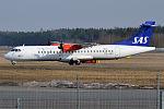 SAS, OY-JZV, ATR 72-500 (26243239405).jpg
