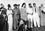 SAS Inaugural Calcutta (1).jpg
