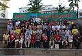 SAT-Kongreso 2009.jpg