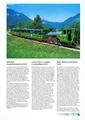 SBB Historic - 19 00 05 18 - Zahnrad-Dampflokomotive H 2 3.pdf