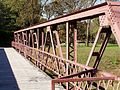 SCB39 Bridge 39 Trusses PA090098.jpg