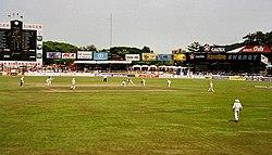SCC Ground Colombo.jpg