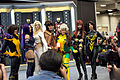 SDCC 2012 cosplayers (7626646320).jpg
