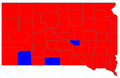 SDGov2006Counties.png