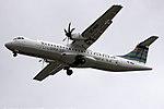 SE-MDH ATR 72 BRA VBY 02.jpg
