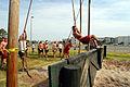 SEAL Challenge Cross Country Race DVIDS98196.jpg