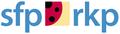 SFP RKP Logo Alt.png