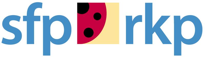 Rkp Logo