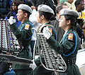 SF Chinese new year p1060738.jpg