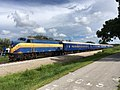 SGLR Dinner Train.jpg