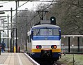 SGMm 2124 Wolfheze (8571794384).jpg