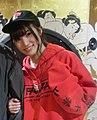 SHOKO TAKAHASHI518712.jpg