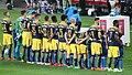SK Sturm Graz gegen FC Red Bull Salzburg (Cupfinale, 9. Mai 2018) 15.jpg