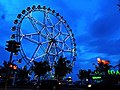 SM Mall Ferris wheel.jpg