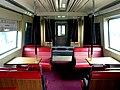 SOAC interior low density02.jpg