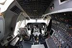 SOFIA Cockpit.jpg