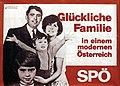 SPÖ Presse und Kommunikation 19 (7534275984).jpg