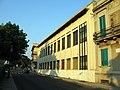 SSEA - Stazione Sperimentale per le Industrie delle Essenze e dei Derivati dagli Agrumi - September 2011 - (1).jpg