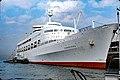 SS Canberra.jpg