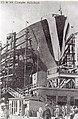 SS Claude B Kitchin Panama City FL 24 May 1945.jpg