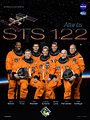 STS-122 mission poster.jpg