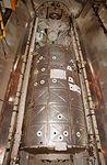 STS-98 Destiny in Atlantis's payload bay (KSC-01PP-0207).jpg