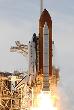 STS122CloseUpLaunch.jpg