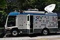STV-Outsite-Broadcasting-Van-01.jpg