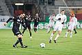 Saïf Ghezal - Lausanne Sport vs. FC Thun - 22.10.2011.jpg
