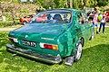 Saab 99 2.0 L Automatic, 1975 - DZ29975 - DSC 0006 Balancer (37405786724).jpg