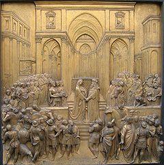 http://upload.wikimedia.org/wikipedia/commons/thumb/5/59/Saabaghiberti.jpg/240px-Saabaghiberti.jpg
