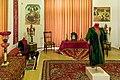 SaadAbad Palace, Tehran (41833586184).jpg