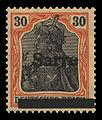Saar 1920 10 Germania.jpg