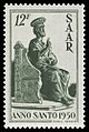 Saar 1950 293 Petrus, Marmorstatue, Arnolfo di Cambio.jpg