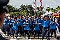 Sabah Malaysia Hari-Merdeka-2013-Parade-179.jpg