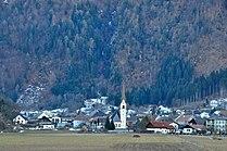 Sachsenburg Ostansicht 16012011 533.jpg