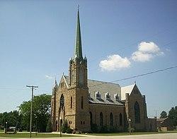 OhioSharon Center Catholic Dating