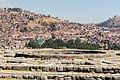 Sacsayhuamán, Cusco, Perú, 2015-07-31, DD 22.JPG