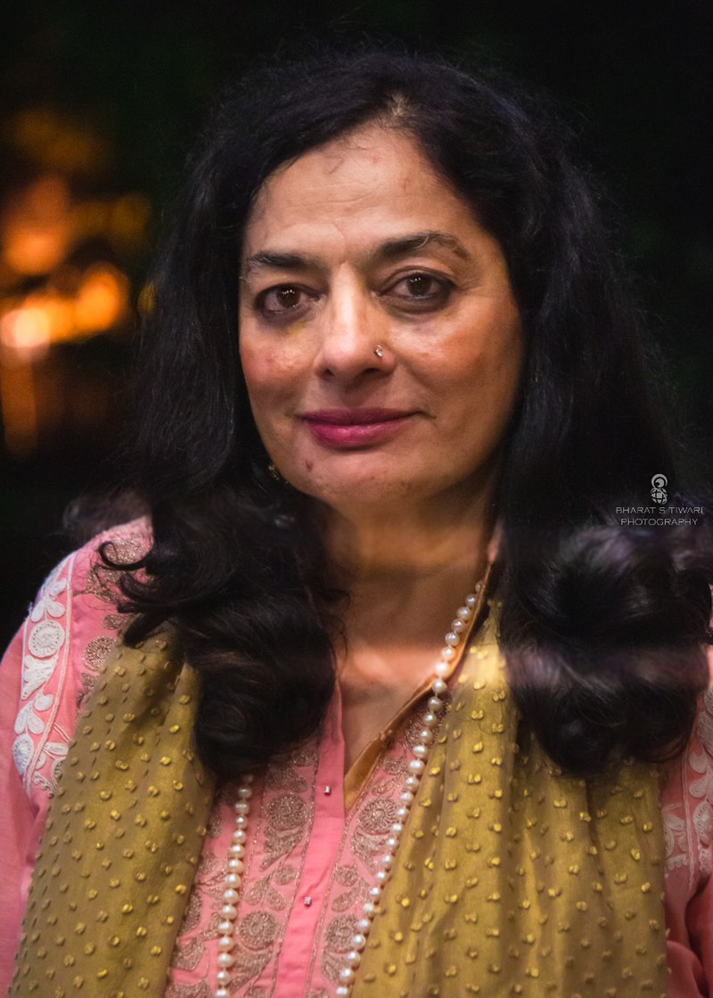 Sadia Dehlvi bharat-s-tiwari-photography-IMG 8301 July 19, 2017.jpg