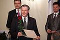 Saeimā tiek pasniegtas Baltijas Asamblejas medaļas (6331739849).jpg