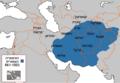 Saffarid dynasty 861-1003-HE.png