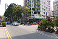 Sai Yee Street near Flower Market 201504.jpg