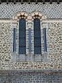 Saint-Étienne-en-Coglès (35) Église 22.JPG