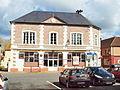 Saint-Amand-en-Puisaye-FR-58-ancienne halle-01.jpg