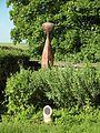 Saint-Aubin-Château-Neuf-FR-89-artefact artistique-e1.jpg