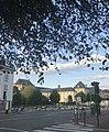 Saint-Cyr-l'École été.jpg