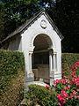 Saint-Etienne Jarrie 4.jpg